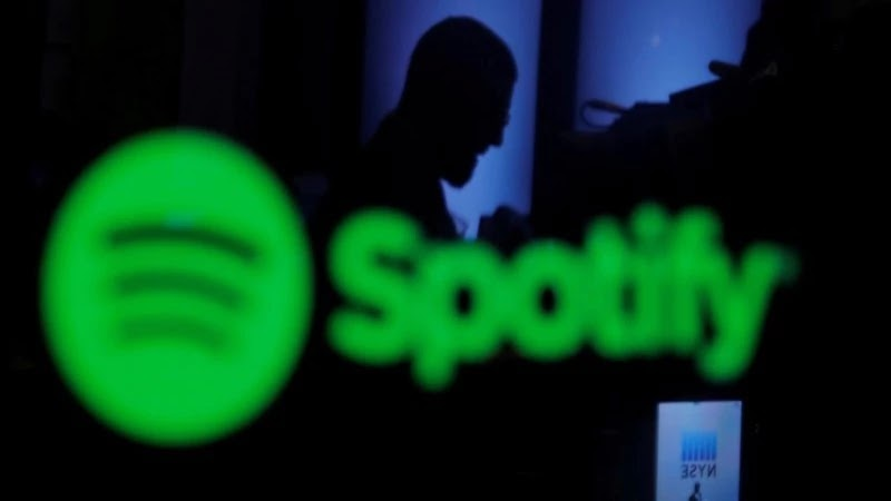 Spotify Now Has 75 Million Paid Subscribers, CEO Says Not Worried by Apple Music