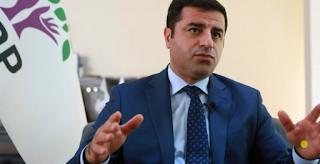 Türkiye: hapisteki lideri adil yargılanma beklemiyor