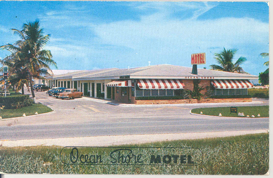 Motels In Wake Forest Nc