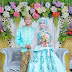 Wedding Muslim Purwodadi
