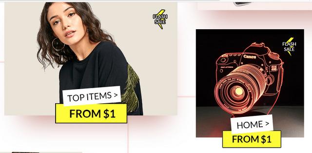 https://www.dresslily.com/promotion-black-friday-sale-special-260.html?lkid=12008688