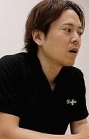 Shibayama Tomotaka