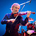 Legendary French Violinist Jean Luc Ponty To Tour The US Summer 2017!