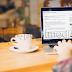 Penulis Blog Wajib Berdaftar Dengan KKMM