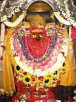 माँ दुर्गा