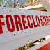 Helps you can get from the Experts while Buying a Foreclosure House