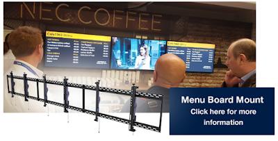 https://www.peerless-av.com/en-uk/search?product=menu+board