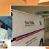 Director SNS dice fue accidente recién nacido muerto en Hospital de la Mujer