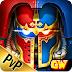 55+++ Warhammer 40,000 Freeblade New Version V2.3.2 MOD APK ( Mega MOD )