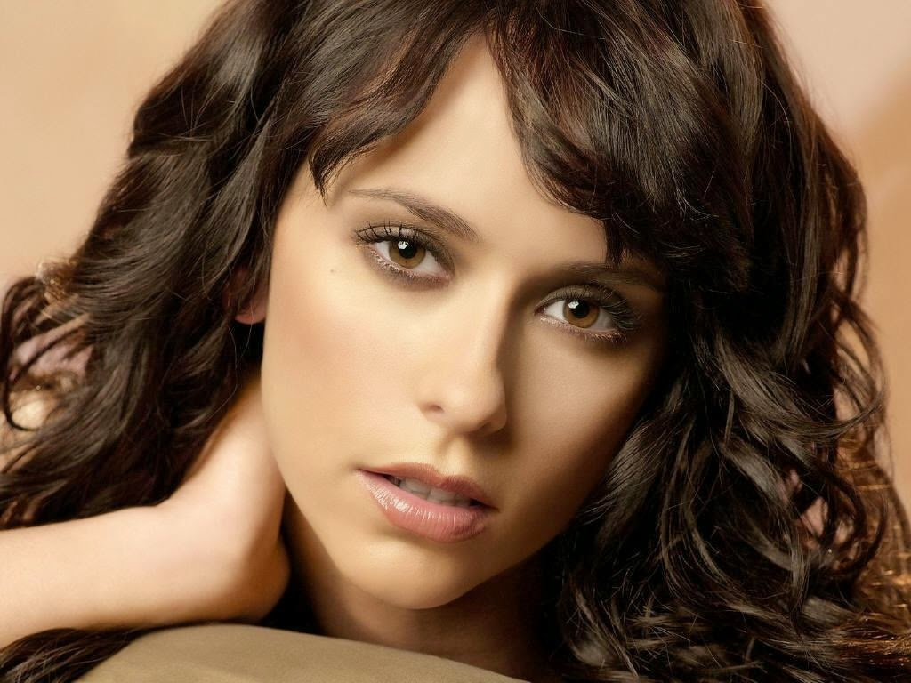 Jennifer Love Hewitt Free Stock Photos Free Stock Photos