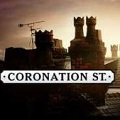 New Corrie book for Christmas 2017