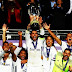Eterno minuto 93: Real Madrid é campeão da Supercopa da UEFA