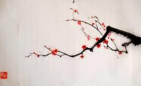 Zen y poesía 1, Francisco Acuyo