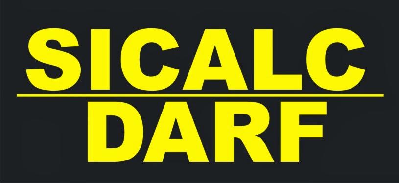 http://www.receita.fazenda.gov.br/Pagamentos/darf/sicalcOrienta.htm