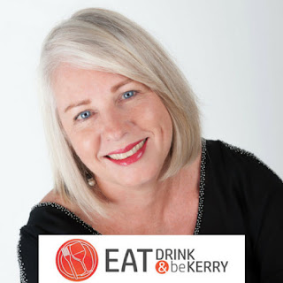 Eat, Drink And Be Kerry