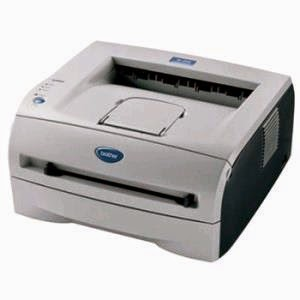 HP LASERJET P2030 DRIVER DOWNLOAD