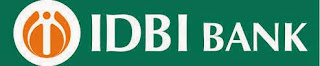 IDBI Executive Previous Papers