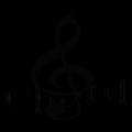 Gambar label Chord TugimanBlog