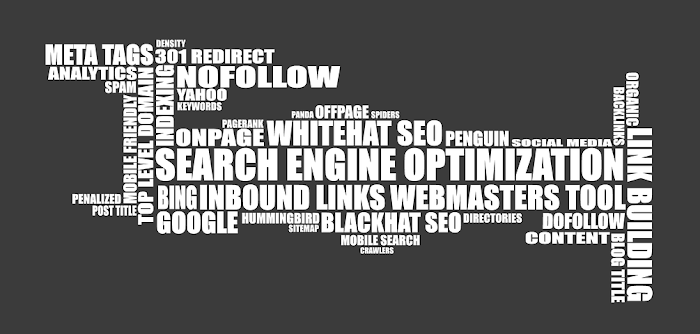 How To Get Your Page Rank Higher In Google