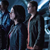 Filme de Power Rangers será exibido hoje em festival alemão