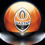 ذهاب نصف نهائي الدوري الأوروبي : شاختار 2 - أشبيلية 2 عصام الشوالي 28 - 4- 2016