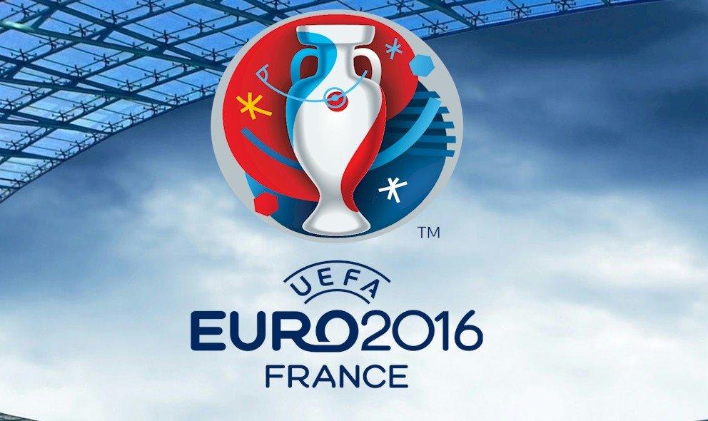 Եվրո-2016. 1/4 եզրափակիչը կմեկնարկի հունիսի 30–ին
