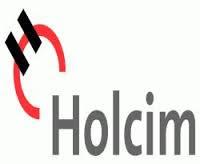 PT Holcim Indonesia