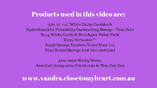 cardmaking, sponging, #CTMHBeautifulFriendship, daubers, Sponges, ink, teapot, Cardmaking with Caroline & Vandra, #CTMHVandra, thin cuts, sunset, Sponge daubers, Big Shot, dies, trees,