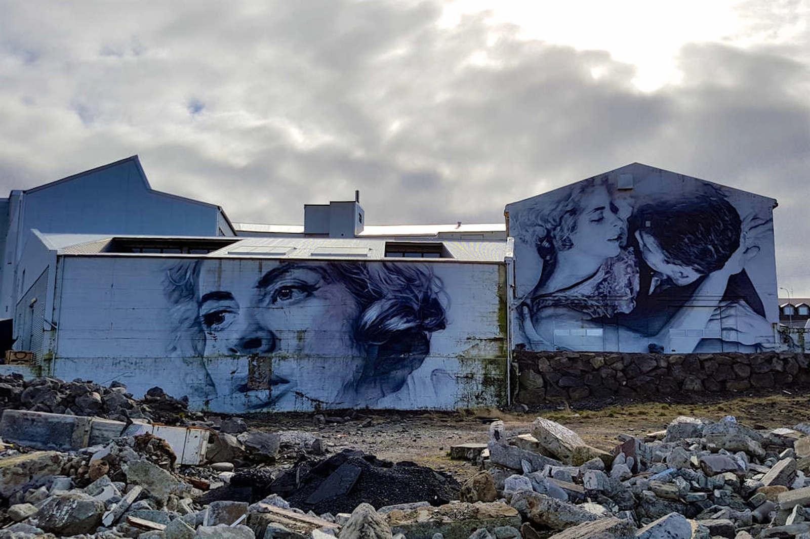 ufunk-reykjavik-street-art-3.jpg