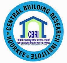 CBRI Recruitment 2018 cbri.res.in Project Asst & Associate, SRF, JRF, JPF – 77 Posts Last Date 02 to 06-07-2018 – Walk in