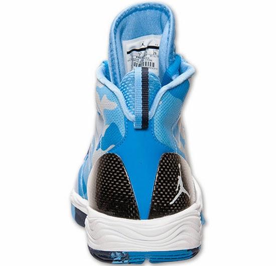 f1c73949386b ... germany ajordanxi your 1 source for sneaker release dates air jordan xx8  62d0f e4b51