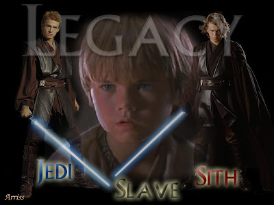 http://images2.fanpop.com/image/photos/10400000/Anakin-anakin-skywalker-10497264-1024-768.jpg