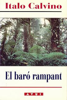 http://lleixes.blogspot.com.es/2010/07/el-baro-rampant-italo-calvino.html