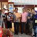 Puteri Bayu Beach Resort Pulau Pangkor