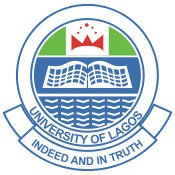 UNILAG Distance Learning Institute Admission Form