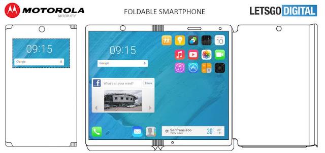 motorolas-foldable-smartphone