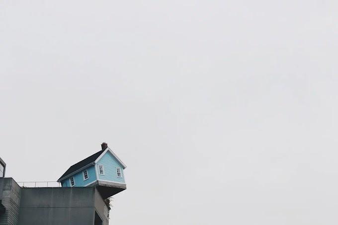 Pengalaman Perempuan: Betapa Repotnya saat Banjir