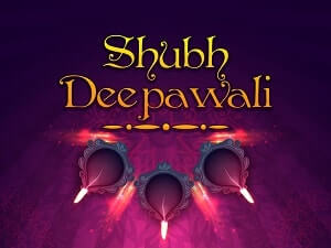 Best Diwali Whatsapp DP Profile Pictures