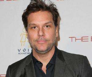 Dane Cook Net Worth 2020