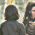 Rita Repulsa aparece com novo visual em gravações de Power Rangers O Filme