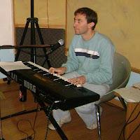 javi29clases acompanamiento piano teclado