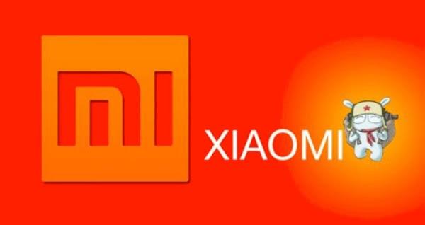 Berbagai Macam Masalah Pada Xiaomi Redmi Note Beserta Dengan Cara Untuk Memperbaikinya
