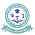 Vivekanandha College of Engineering for Women, Tiruchengode, Wanted Teaching Faculty