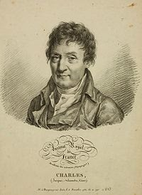 Gambar Jacques Charles
