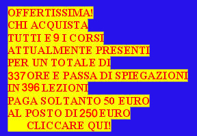 http://corsiscienzaenzo.blogspot.it/