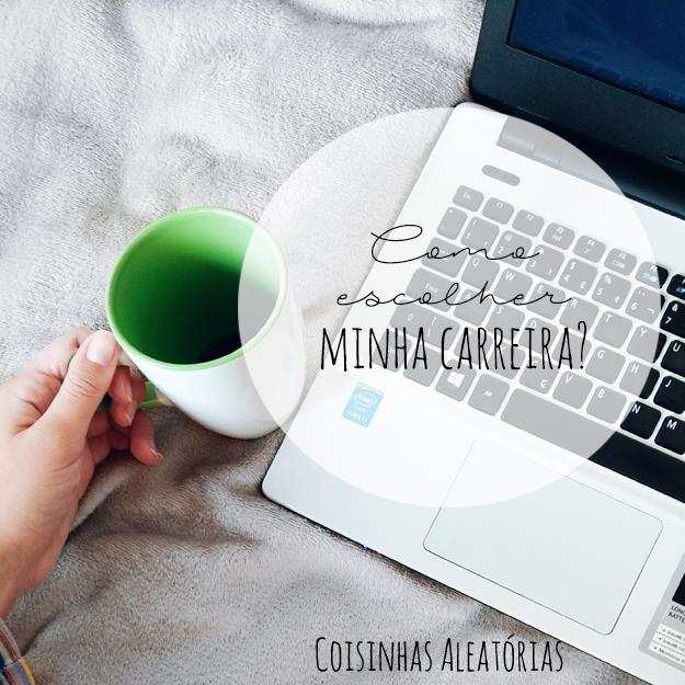 notebook caneca café carreira profissão escolha futura menina tumblr