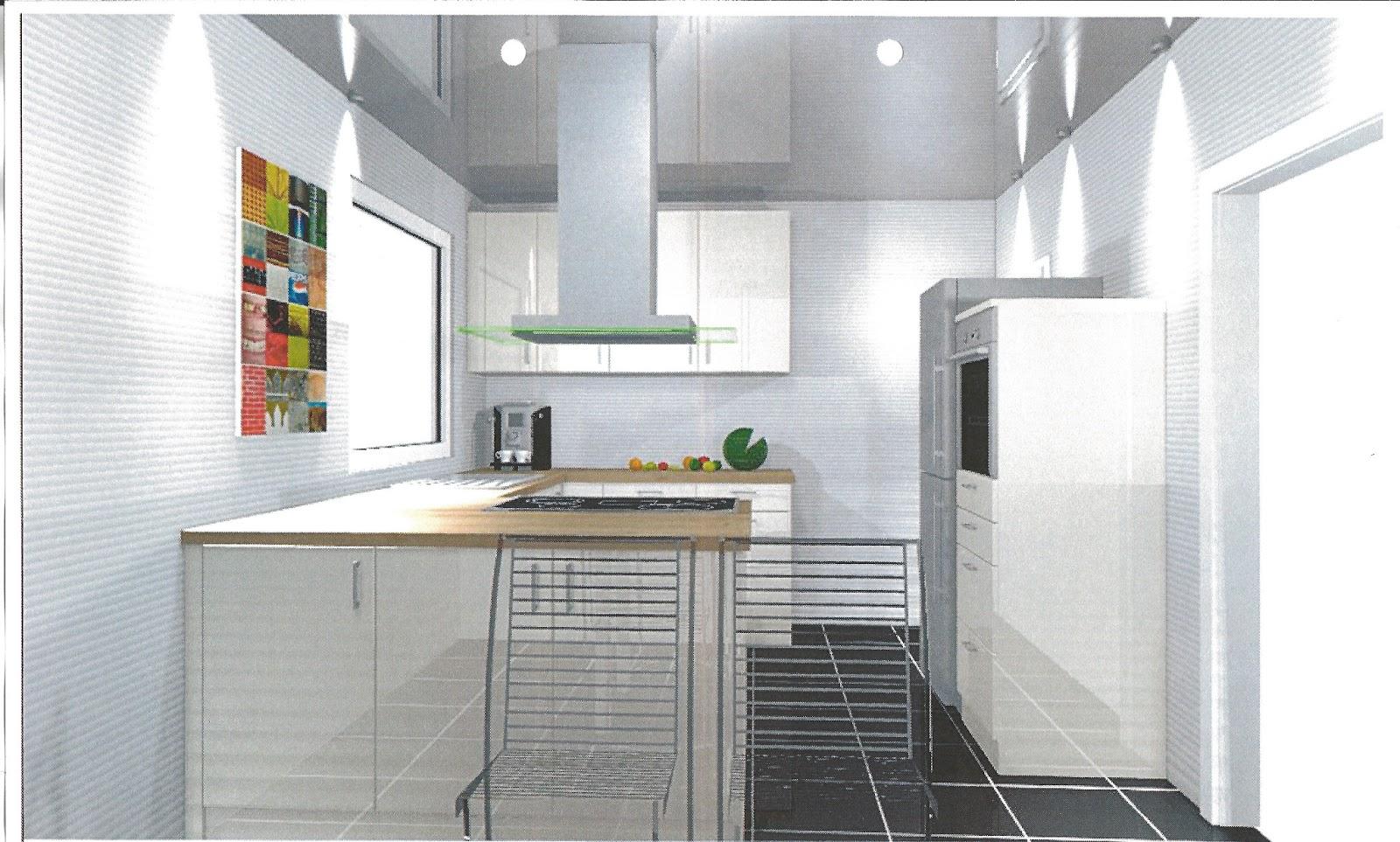 unser traum vom haus wird wirklichkeit ruder k chen hat das rennen gemacht. Black Bedroom Furniture Sets. Home Design Ideas