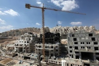 The counrty :Israel Advances Plans for 1,292 West Bank Settler Homes Israeli authorities on Tuesday advanced plans for 1,292 settler homes in the occupied West Bank