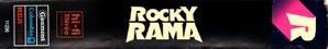 http://rockyrama.com/