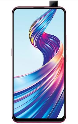Vivo V15 Phone Ki Pure Jankari Hindi Mein